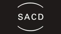 Société des Auteurs et Compositeurs Dramatiques (SACD)